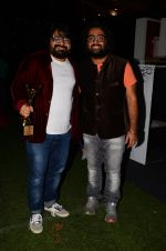 Pritam Chakravarthy at Stardust Awards 2016 on 8th Jan 2017 (40)_587362a554bc1.JPG