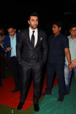 Ranbir Kapoor at Stardust Awards 2016 on 8th Jan 2017 (64)_587362e1d92eb.JPG