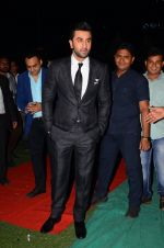 Ranbir Kapoor at Stardust Awards 2016 on 8th Jan 2017 (65)_587362e28e9d5.JPG