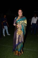 Rekha at Stardust Awards 2016 on 8th Jan 2017 (122)_5873632a413e6.JPG