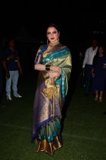 Rekha at Stardust Awards 2016 on 8th Jan 2017 (123)_5873632ace374.JPG