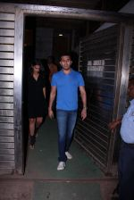 Ritesh Sidhwani at Farhan Akhtar_s bash at home on 8th Jan 2017 (45)_58735af93358b.JPG