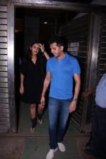 Ritesh Sidhwani at Farhan Akhtar_s bash at home on 8th Jan 2017 (46)_58735af9d923c.JPG