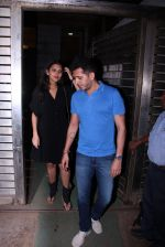 Ritesh Sidhwani at Farhan Akhtar_s bash at home on 8th Jan 2017 (47)_58735afa6d961.JPG