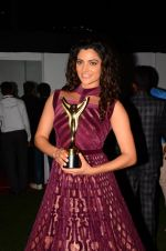 Saiyami Kher at Stardust Awards 2016 on 8th Jan 2017 (98)_5873635e81175.JPG