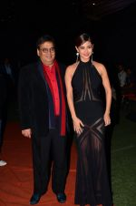 Subhash Ghai at Stardust Awards 2016 on 8th Jan 2017 (106)_587363915a128.JPG
