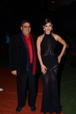 Subhash Ghai at Stardust Awards 2016 on 8th Jan 2017 (107)_58736391dedf6.JPG