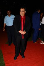 Subhash Ghai at Stardust Awards 2016 on 8th Jan 2017 (71)_5873638f8a8a5.JPG