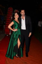Sunny Leone at Stardust Awards 2016 on 8th Jan 2017 (49)_587363a027027.JPG