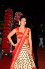 Tanisha Mukherjee at Stardust Awards 2016 on 8th Jan 2017 (30)_587363d89f862.JPG