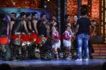 at Star Plus Dhakkad Dhamaal on 8th Jan 2017 (97)_58735dd85e5cf.JPG