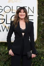 celeb at 74th Golden Globe Awards on 8th Jan 2017 (115)_58735a6abfd19.jpg