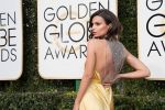 celeb at 74th Golden Globe Awards on 8th Jan 2017 (123)_58735a7464196.jpg
