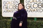 celeb at 74th Golden Globe Awards on 8th Jan 2017 (133)_58735a8018f58.jpg