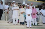 Annu Kapoor at Seema Kapoor_s prayer meet for Om Puri on 9th Jan 2017 (67)_5874836f6693e.JPG