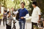 Hrithik Roshan_s shortest shooting schedule ever (2)_587475fc6ce7f.jpg