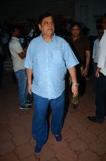 at Nandita Puri prayer meet for Om puri on 9th Jan 2017 (114)_587480ff51c77.JPG