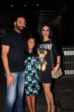 Anu Dewan at Hrithik Roshan_s bday bash on 10th Jan 2017 (43)_5876289ae283e.JPG