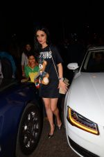 Anu Dewan at Hrithik Roshan_s bday bash on 10th Jan 2017 (94)_5876289e999bd.JPG