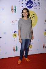 Anupama Chopra at Mami Film Club in Mumbai on 10th Jan 2017 (45)_587609e26ebd0.JPG