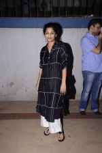 Gauri Shinde at Zakir Hussain and Sachin Tendulkar concert on 9th Jan 2017 (31)_5876036000280.JPG