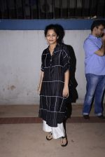 Gauri Shinde at Zakir Hussain and Sachin Tendulkar concert on 9th Jan 2017 (32)_5876036099342.JPG