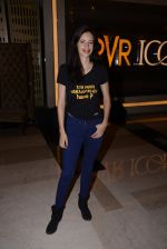 Kalki Koechlin at Mami Film Club in Mumbai on 10th Jan 2017 (62)_58760a018b2a1.JPG