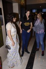 Kalki Koechlin at Mami Film Club in Mumbai on 10th Jan 2017 (63)_58760a027c3f6.JPG