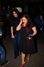 Manasi Joshi Roy at Hrithik Roshan_s bday bash on 10th Jan 2017 (72)_587629ac6e000.JPG