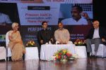 Nana Patekar in conversation with Prasoon Joshi on 10th Jan 2017 (16)_587608ef05c3e.JPG
