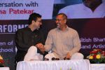 Nana Patekar in conversation with Prasoon Joshi on 10th Jan 2017 (17)_587608ef91fae.JPG