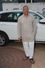 Nana Patekar in conversation with Prasoon Joshi on 10th Jan 2017 (22)_587608f29a00b.JPG