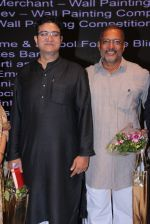 Nana Patekar in conversation with Prasoon Joshi on 10th Jan 2017 (42)_587608c637cd7.JPG