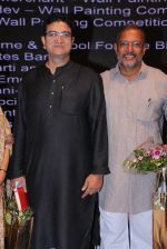 Nana Patekar in conversation with Prasoon Joshi on 10th Jan 2017 (43)_587608ffacc51.JPG