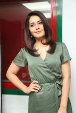 Raashi Khanna photo shoot  (15)_58760766bee9b.JPG