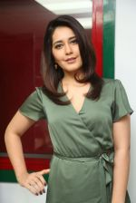Raashi Khanna photo shoot  (19)_5876076a854ba.JPG