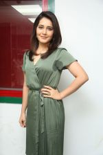 Raashi Khanna photo shoot  (2)_5876075d1dc65.JPG