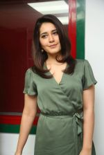 Raashi Khanna photo shoot  (20)_5876076b42277.JPG