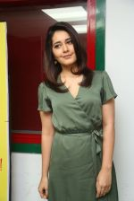 Raashi Khanna photo shoot  (21)_5876076c1719b.JPG