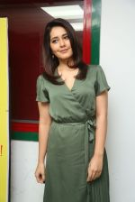 Raashi Khanna photo shoot  (22)_5876076cdcb73.JPG