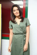 Raashi Khanna photo shoot  (23)_5876076d82c0b.JPG