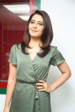 Raashi Khanna photo shoot  (24)_5876076e24d98.JPG