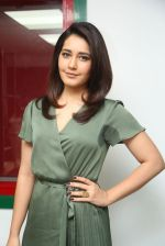 Raashi Khanna photo shoot  (26)_5876076f5a026.JPG