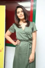Raashi Khanna photo shoot  (30)_587607722bf57.JPG