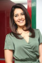 Raashi Khanna photo shoot  (33)_5876077417834.JPG