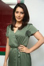 Raashi Khanna photo shoot  (4)_5876075e4659d.JPG