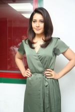Raashi Khanna photo shoot  (7)_5876076015ba1.JPG