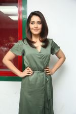Raashi Khanna photo shoot  (9)_58760761a02c8.JPG