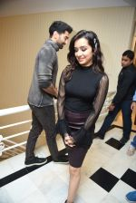 Shraddha Kapoor promotes Ok Jaanu in Delhi on 11th Jan 2017 (64)_587633bfa2eec.jpg
