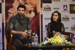 Shraddha Kapoor, Aditya Roy Kapoor promotes Ok Jaanu in Delhi on 11th Jan 2017 (45)_587633d4c7e15.jpg